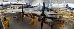 Enola Gay | Aircraft | Enola Gay.