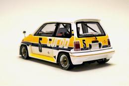 Honda citty turbo r racing model cars e14e055f 3b90 45e3 bd79 a08d6dc18ec3 medium