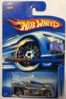Monoposto model cars e2f7809f d768 4afc bf90 9004ce91d19b medium