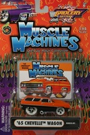 Muscle machines grocery getters chevy chevelle model cars e5d2cdc1 67b5 4acd b193 172a9de7f1b9 medium