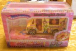 Ice cream truck model trucks 00488311 cc7e 4abe 9f73 94db31c8eccc medium