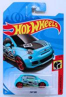 Fiat 500 model cars 57b06306 7906 43ba 8098 3a5d339a58ac medium