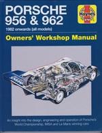956%252f962 owner%2527s workshop manual books 17107de8 6af6 4d49 be8d eee83aa3959e medium