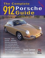 Complete porsche 912 guide books fd5d35f2 bf21 4970 9806 c0063a717beb medium