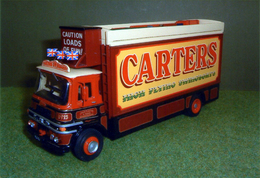 Erf %2522king louis%2522 carters steam fair model trucks 0139cd34 9d7c 4a1a bad6 9cf54b84fa71 medium