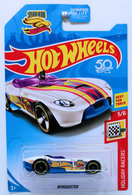 Rrroadster model cars 168831a4 4b95 4077 abc6 929a76cac084 medium