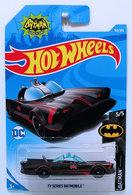 Tv series batmobile model cars 92927e1f 6e6e 441d 9249 813ca32e422c medium