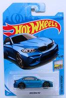 2016 bmw m2 model cars 2a8410c2 b76d 4183 b478 1a0a34e76f84 medium