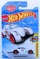 Volkswagen k%25c3%25a4fer racer model cars 47850ca6 1dbf 4b2f 8d90 5732b3dd2f77 medium