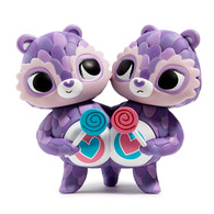 Share Bear | Vinyl Art Toys