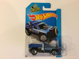 So plowed model trucks e6a3fcc8 a204 451f 9b2a 373e76332a35 medium