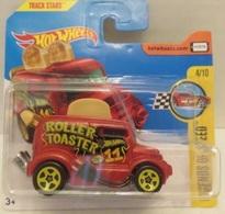 Roller toaster model cars b8f4ed21 f8e2 484e a44b 50684436157b medium