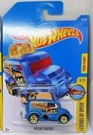 Roller toaster model cars dd32bb29 fef2 4c0c a8c3 fe512c44e7c2 medium