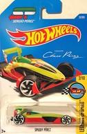 Speedy p%25c3%25a9rez model cars 55f89290 1a6d 46b1 b9bc 1015045b3a6f medium