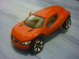 Norev concept car la collection volkswagen concept t model cars 9d8fc43b 5ab4 498a 8306 be26854fd555 medium
