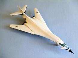 Lockheed c 141a model aircraft kits 274d7a20 9d5d 479c 9360 09742a04816f medium