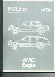 Amc eagle manuals and instructions eeb60a8c 65d0 48c1 b8b3 0412345aab93 large