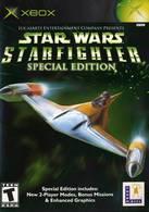 Star wars starfighter video games 4239fe21 52ad 4cd6 a74b 69e29343348b medium