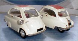 Bmw model cars b8cac8f8 3ada 4beb b90d a85a0d8a5771 medium