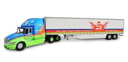 Die Cast Promotions/Select Dedicated Solutions/International Prostar   Model Vehicle Sets
