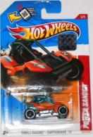 Power sander model cars 6b004a97 386a 41c9 9d2b b960e3800efe medium