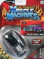 Muscle machines originals chevy chevelle model cars 8af7d101 58db 47cc 85cb 7678402aaf19 medium