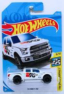 %252715 ford f 150 model trucks d1036da9 a943 45d5 b6eb 57d2229d75ee medium