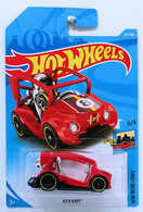 Kick kart model cars 18242171 9124 4df6 8f2c 9b93985ede4f medium