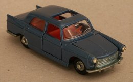 Peugeot 404 model cars a049074a d689 4bb1 8357 a9b9e28661e4 medium