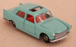 Peugeot 404 model cars c4d80270 7ca0 4d2b 842f d4dd01851104 medium