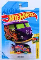 Kool kombi model trucks ef18dcc8 7489 43f6 951c bad914abe988 medium