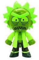 Toxic rick vinyl art toys 561a44b0 db98 4ce9 b7a8 2d658e091272 medium