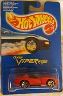 Dodge viper rt%252f10     model cars 053e124f 7121 4a0d ba75 ec8d8cdf10ef medium
