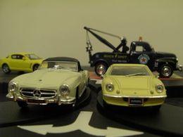 Cararama 1%252f 43 collection lotus europa model cars 47cd8650 3453 45bc a70e c3e2e2d6eaad medium