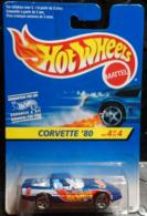 Corvette %252780 model cars 5bbbea13 b871 4a4f 9ea7 25a127237b6d medium