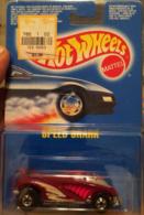Speed Shark    | Model Cars