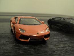 Bburago 1%253a43 lamborghini aventador lp700 4 model cars f95b2f7b 7299 489c b9a0 a06df98d1a47 medium