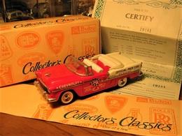 1955 chevrolet bel air pace car model cars d412391f dd82 4186 861c 38beb3a14197 medium
