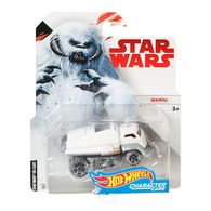 Wampa %252f 2018 hot wheels star wars character cars %2528the last jedi%2529 model cars c60afafd 2c3b 4ced af80 5382e05475fb medium