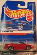Camaro  model cars 51a71a0b 0b80 4152 ae2f 725f98c3f490 medium