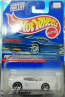 Ferrari testarossa    model cars 999e0eea de9e 4efc 930c 9a86a339c454 medium