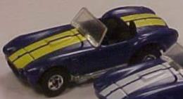Classic cobra model cars 9a88eddd 62f1 47f1 ad0a 91bf8cdf87a3 medium