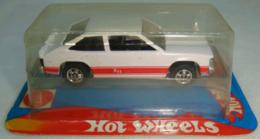 Chevy citation model cars 97c48000 7eb1 4f4c 868b 457789fa9928 medium