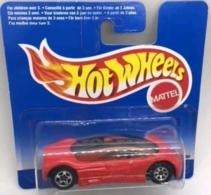 Avus Quattro    | Model Cars