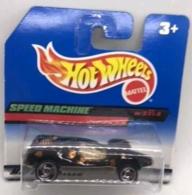 Speed machine     model cars 0c1c160b 82b0 4186 a62a a675044fdec9 medium