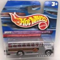 Bus | Model Buses