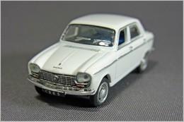 Peugeot 204 1965 model cars 75f6671a 93ec 4970 8bbb 48038fead9f9 medium