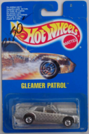 Gleamer patrol     model cars a76d3aa4 553d 4f2f a74d c192f7bc628f medium