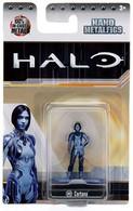 Cortana %252f jada toys nano metal figs %252f halo figures and toy soldiers 2cbb8c0a e663 422a 97b2 b17ee8cefd92 medium