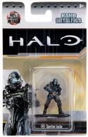 Spartan locke %252f jada toys nano metal figs %252f halo figures and toy soldiers 4c872ce5 e83e 4e84 ac28 a8e8e77a345f medium